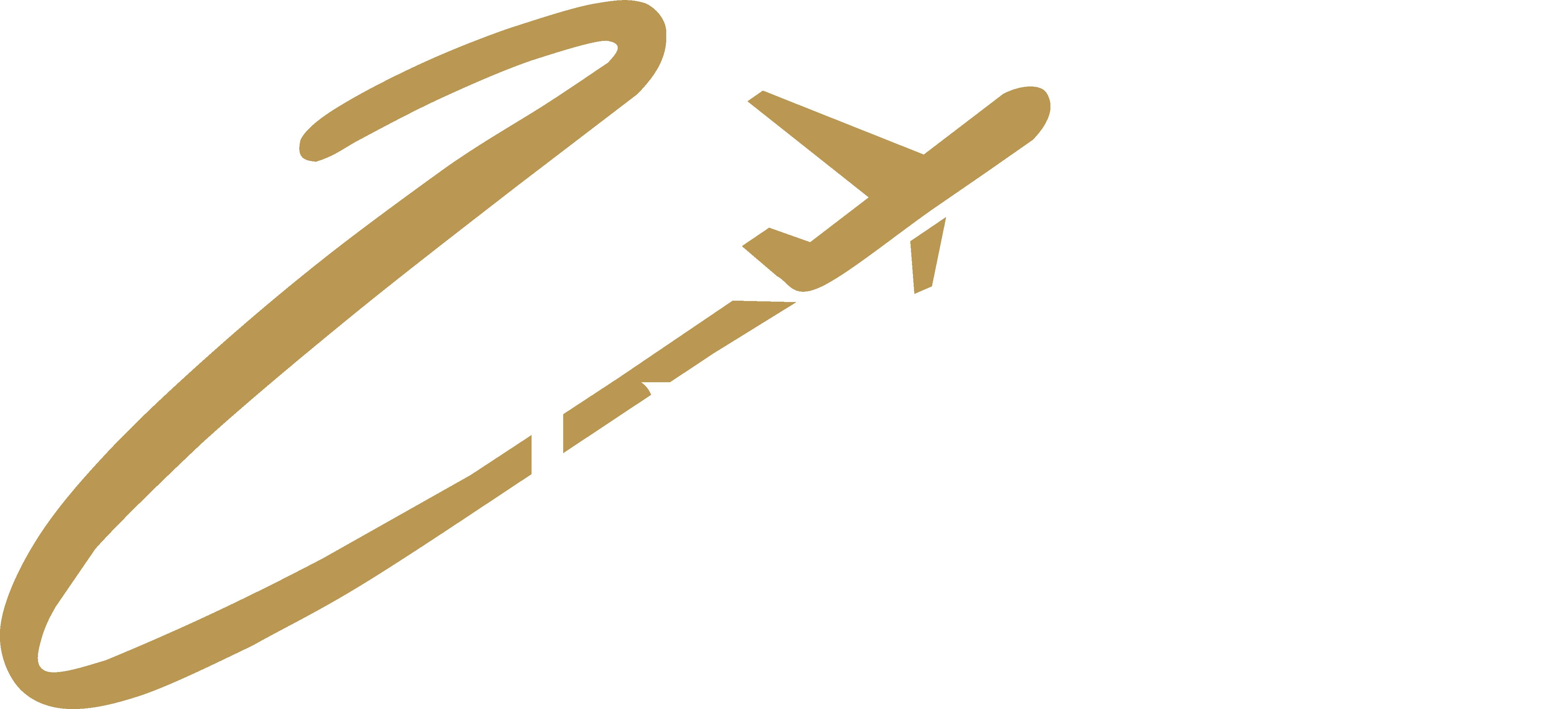 Unison Consulting, Inc.