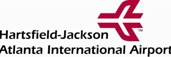 Hartfield-Jackson-Intl-1024x336