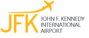 JFK-Clear