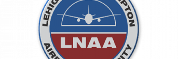 lehigh-valley-LNAA-Logo-2013-300