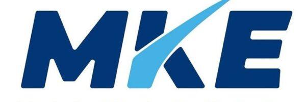 mke-mitchell-1