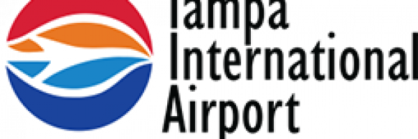 tampa-international-airport_sb